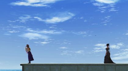 FFX_Ending_-_Yuna_and_Lulu.png