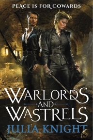 WarlordsandWastrels