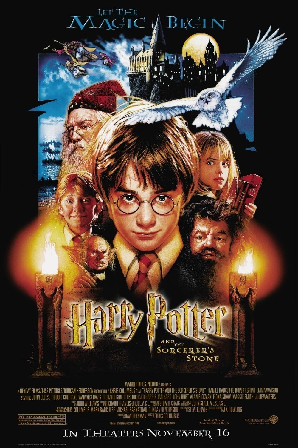 harry-potter-and-the-sorcerers-stone.30084