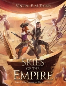 skies_of_empire_cover_front_RGB_with_text